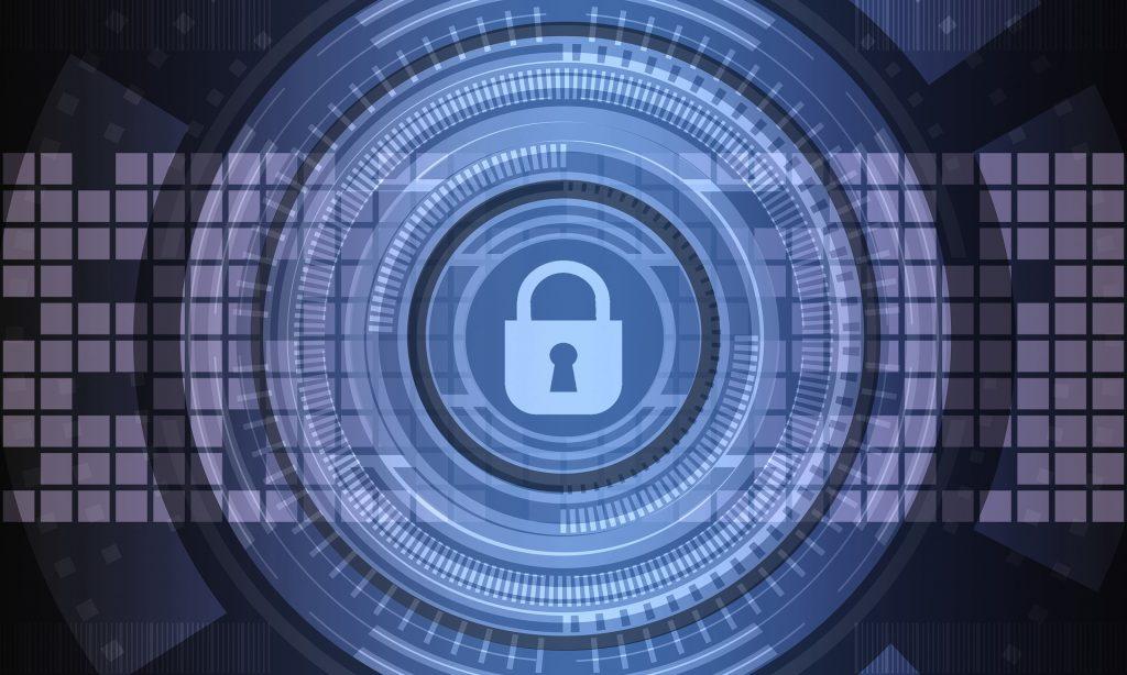 Datenschutzgrundverordnung, DSGVO, Datenschutzeinstellungen
